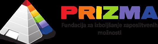Fundacija PRIZMA